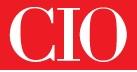 Eric P. BLoom CIO.com Contributor